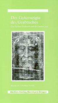 Gregor-Versand - Turiner Grabtuch